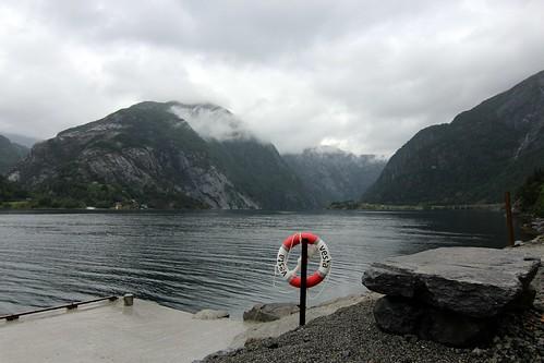 20120722 16-49-17 Norwegen 203