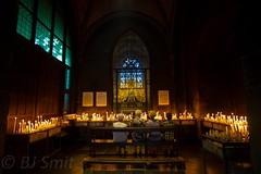 .. Explored :) (BJSmit) Tags: church netherlands maastricht explore kerk canonefs1022mmf3545usm canon1022mm canon1022 explored olvplein canon7d