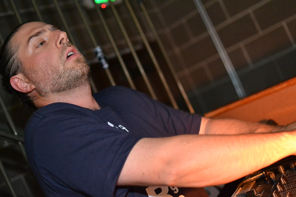 The world 39 s best photos of vega and york flickr hive mind for Classic house grooves dope jams nyc