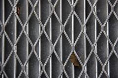 IMG_2627 (abi_zaid) Tags: liberdade fotogrfica tonalidades