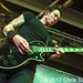 7728954720 93a159b02e s Trivium   08 04 12   Trespass America Tour, Meadow Brook Music Festival, Rochester Hills, MI