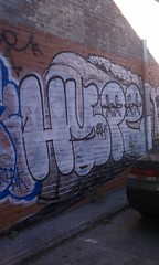 HYPE (MOB IN DA BAY) Tags: california ca street streets west art up cali graffiti oakland bay coast town paint artist live kali funky calif east og ups hype funk area bomber goons 510 addiction kalifornia bombing savage paintin bombin kalif btm steez cokeland 5ndime steeezzy
