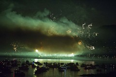 20120804_0282 (Bruce McPherson) Tags: italy canada vancouver bc fireworks falsecreek englishbay burrardbridge brucemcphersonphotography celebrationoflight2012