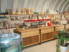 steel-building-metal-workshop-a-model
