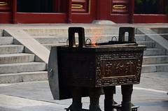 LamaTempleBeijingChina2012 (146)
