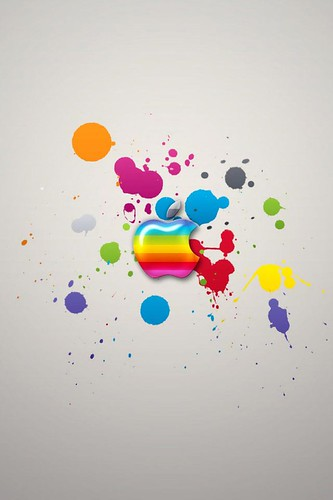 apple_colors_iphone-4_wallpaper.jpg