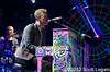 7745790978 1c3e98a033 t Coldplay   08 01 12   Mylo Xyloto Tour, Palace Of Auburn Hills, Auburn Hills, MI