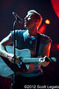7745793684 fe210b3c77 t Coldplay   08 01 12   Mylo Xyloto Tour, Palace Of Auburn Hills, Auburn Hills, MI