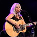 Emmylou Harris @ Gallagher Park. 2012 Edmonton Folk Music Festival.
