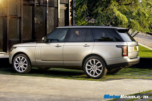 2013-Range-Rover-SUV-Side