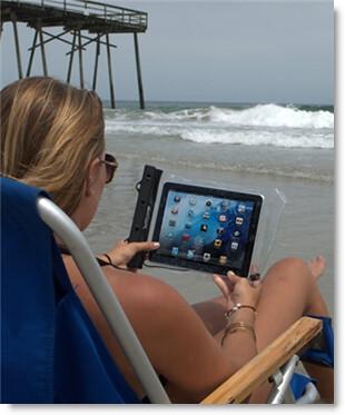 smartphone digitalcamera mp3player tablet mobiledevice handhelddevice mobiledevicemanagement