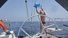 travesia_mediterraneo_vela_34