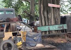Suame Magazine_IMG_9018 (kwaku28) Tags: africa ghana westafrica recycling success survival kumasi richandpoor suamemagazine suame africanbusiness maakro westernwaste buisnessmodels