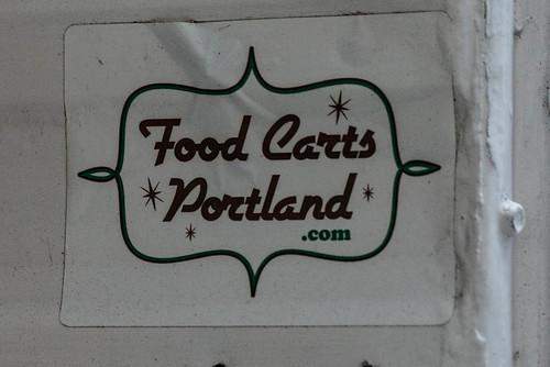 Portland 2012.jpg