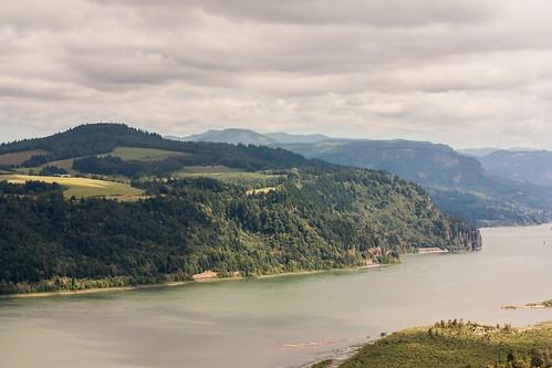Portland 2012-11.jpg