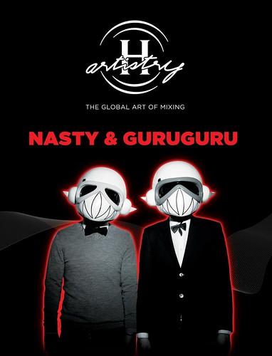 Press-Wallpaper-Sept_Nasty&Gugu