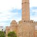 Tunisia-3168 - Ribat of Sousse