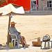 Tunisia-3492 - Thats Using His Head....