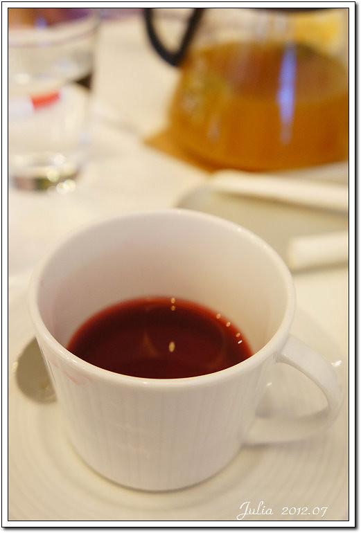 深藍咖啡 (9)