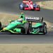 "Sonoma - Josef on track • <a style=""font-size:0.8em;"" href=""http://www.flickr.com/photos/47217732@N03/7859252532/"" target=""_blank"">View on Flickr</a>"