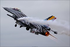 RIAT 2016 RAF Fairford (35) (Dr.TRX) Tags: uk england tattoo display air united jets royal airshow planes f22 airforce usaf osprey raf airpower aeroplanes engeland fairford a400 riat f35 2016 vk afterburner kingdon mv22 koninkrijk verenigd luchtshow