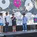 startup festival 38