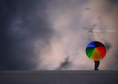 (georgiou_helena) Tags: helenageorgiou fineart umbrella nicosia cyprus