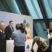 21 July Press Conference