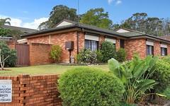 16/30 Bradman Street, Greystanes NSW