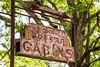MO Newburg - John's Modern Cabins (lenmidgham) Tags: advertising roadside neonsign route66 ontheroad roadtrip newburg missouri unitedstates us