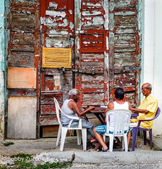 Dominoes, Santa Barbara (ZUCCONY) Tags: 2016 dr santabarbara streetart santodomingo distritonacional dominicanrepublic do bobby zucco bobbyzucco pedrozucco