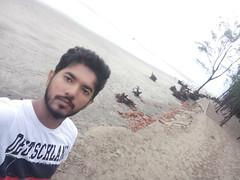 IMG20160725181236 (SUJAN18) Tags: ramu coxsbazar bangladesh