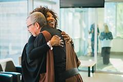 20160908-MFIWorkshop-24 (clvpio) Tags: addiction recovery workshop mayorsfaithinitiative cityhall lasvegas vegas nevada 2016 september faithcommunity