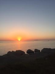 IMG_0087 (marcellopaladino) Tags: tramonto marettimo marsala sunset