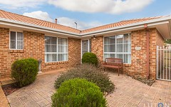 11/174 Ellerston Avenue, Isabella Plains ACT