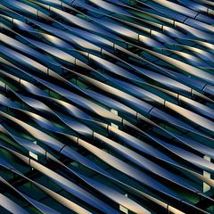 City Flickr (No Great Hurry) Tags: sunlight lighting light eveningsunlight streaks silver urbanabstract abstract skanska diagonal facade blue reflect london robinbarr robinmauricebarr flickr monumentbuilding nogreathurry