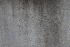 IMG_0052 (awebbMHAcad) Tags: croatia italy abstract pattern texture
