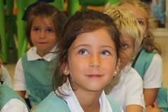 vueltaalcole-colegiosmadrid-2016-orvalle (63)