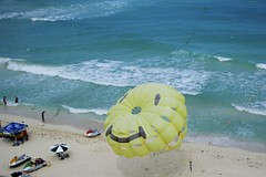 20160819_BRW0995 (brandonrwong) Tags: cancun mexico beach marriott