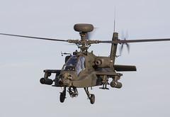 Westland WAH-64 Apache AH1 - Army Air Corps - (lynothehammer1978) Tags: spta salisburyplaintrainingarea evdz everleighdropzone westlandwah64apacheah1 armyaircorps aac army britisharmy