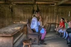67 Haithabu WHH 21-08-2016 (Kai-Erik) Tags: geo:lat=5449137479 geo:lon=956730042 geotagged haithabu hedeby heddeby heiabr heithabyr heidiba siedlung frhmittelalterlichestadt stadt wikingerzeit wikinger vikinger vikings viking vikingr huser vikingehuse vikingetidshusene museum archologie archaeology arkologi arkeologi whh wmh haddebyernoor handelsmetropole museumsfreiflche wall stadtwall danewerk danevirke danwirchi oldenburg schleswigholstein slesvigholsten slesvigland deutschland tyskland germany bohlenwand reparatur zweitesskaldentreffen geschichtenerzhler musiker gruppesitram thomaspetersen jorgederwanderer urdvaldemarsdatter mittelalterlichemusikinstrumente skalden thorshammeralsamulettauszinngegossen 21082016 21august2016 21thaugust2016 08212016 httpwwwhaithabutagebuchde httpwwwschlossgottorfdehaithabu