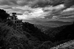 Dhulikhel (Gary Ellis Photography) Tags: dhulikhel flowersplants nepal nepalese nepali afternoon agricultural ancient bw beautiful beauty blackandwhite cheerfulness cliff colorful colourimage colourful daytime digital earth environmental exterior field forest frontview gorgeous happiness happy hill joy landscape landscapephotography monsoon mountain naturephotography old outdoors outside scenic tree valley vegetation wood woods