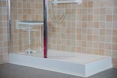 Anchor-4985 (jacqui.morleybrooker) Tags: akw showroom