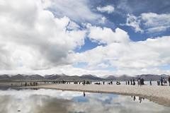 IMG_1139 (chungkwan) Tags: namco tibet religion buddha travel nature world life canon sigma