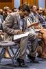 16090804IND107 (LEAD-IN) Tags: leadin internationalleadershiptalks leadershipbehaviourduringtheamericaelections aginsurance brussel brusselshoofdstedelijkgewest belgiëbelgiumbelgique bel