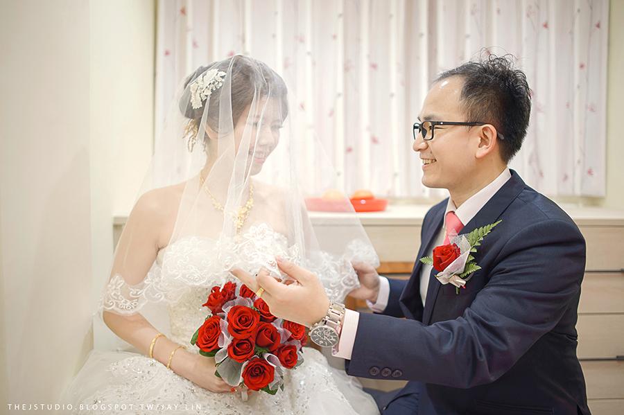 婚攝 內湖水源會館 婚禮紀錄 婚禮攝影 推薦婚攝  JSTUDIO_0077
