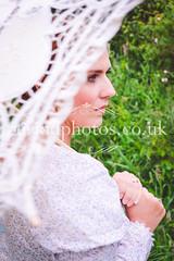 Davinia-91 (periodphotos) Tags: regency woman davinia
