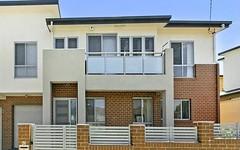 2/42 Helena Street, Auburn NSW