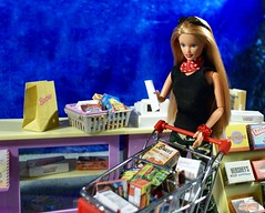 Dsc04053 (GreenWorldMiniatures) Tags: handmade 16 playscale food candy polymerclay greenworldminiatures barbie minimart