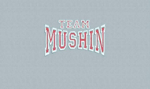 digitized #mushin - true flat rate embroidery digitizing - prices start at $5.99 per design. Email your artwork in pdf, jpg or png format to indiandigitizer@gmail.com. http://ift.tt/1LxKtC5 #FlatRateEmbroideryDigitizing #Indiandigitizer #embroiderydigitiz